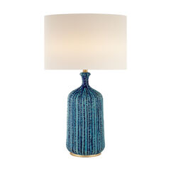 Culloden Table Lamp