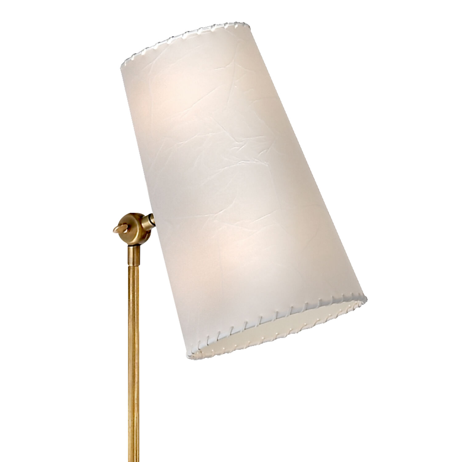 Arpont Floor Lamp