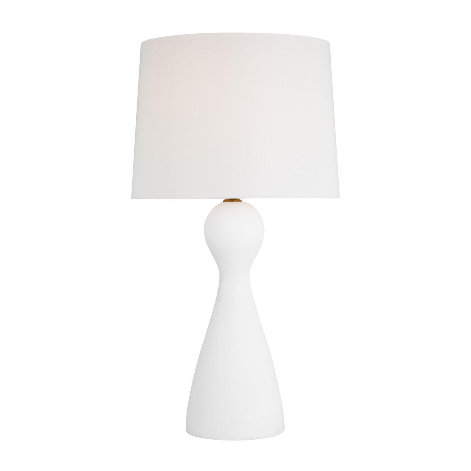 Constance Table Lamp