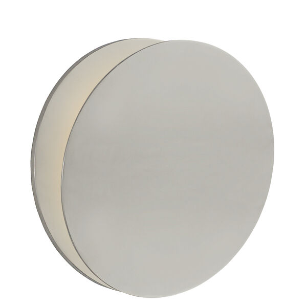 Gabriela Round Wall Washer