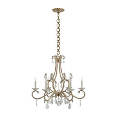 Montmartre Medium Chandelier