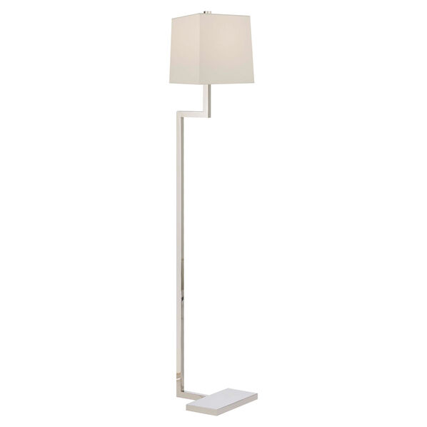 Alander Floor Lamp