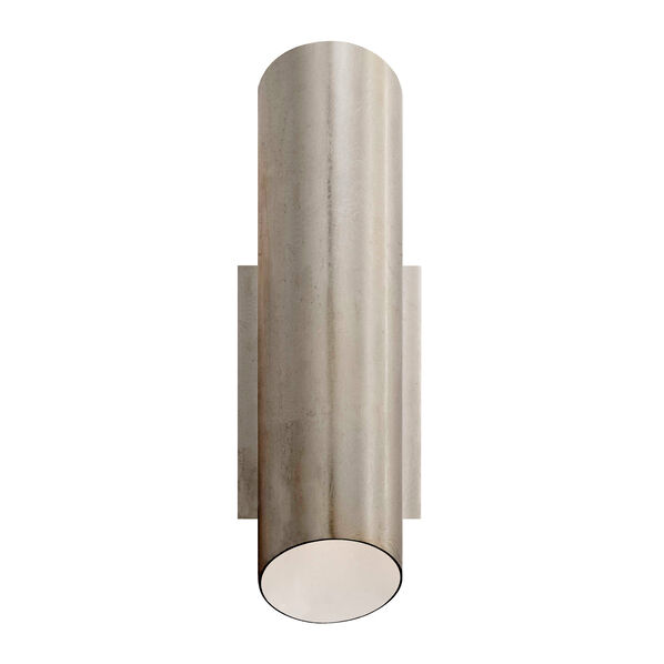 Tourain Wall Sconce