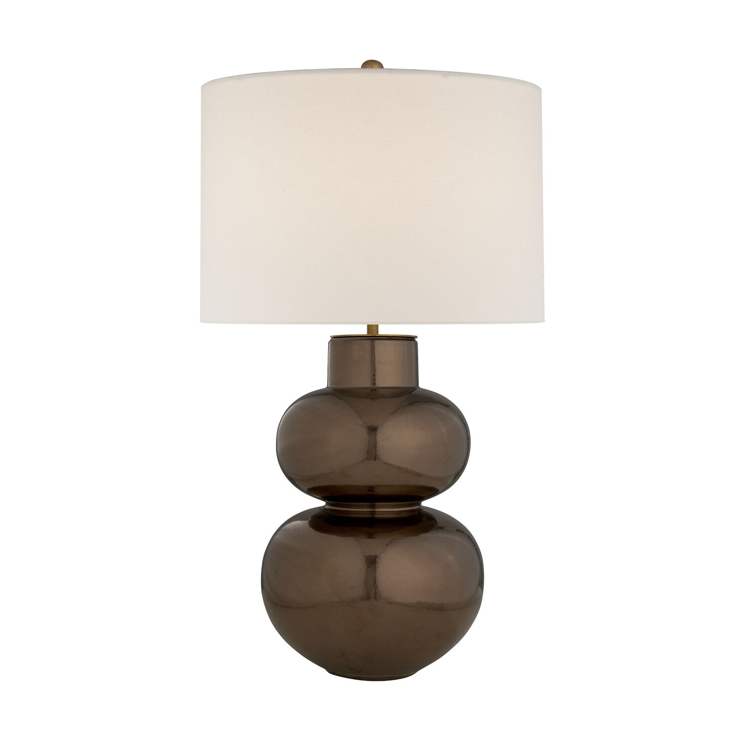 Merlat Table Lamp