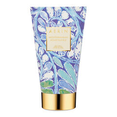 Mediterranean Honeysuckle Body Cream