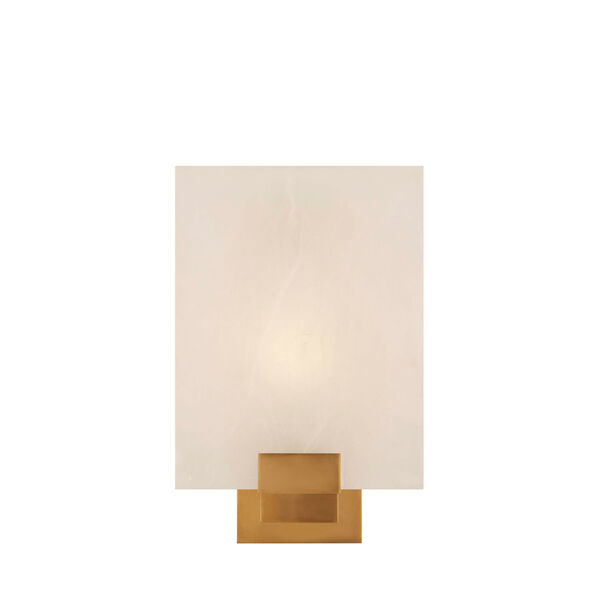 Henson Single Sconce