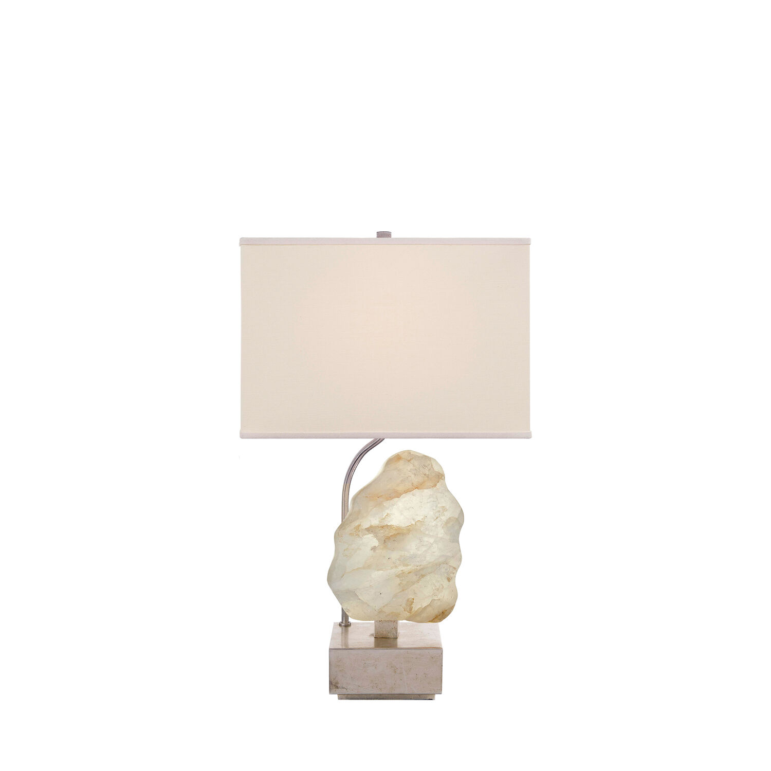 Trieste Small Table Lamp