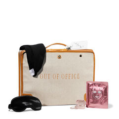 Frequent Flyer Kit