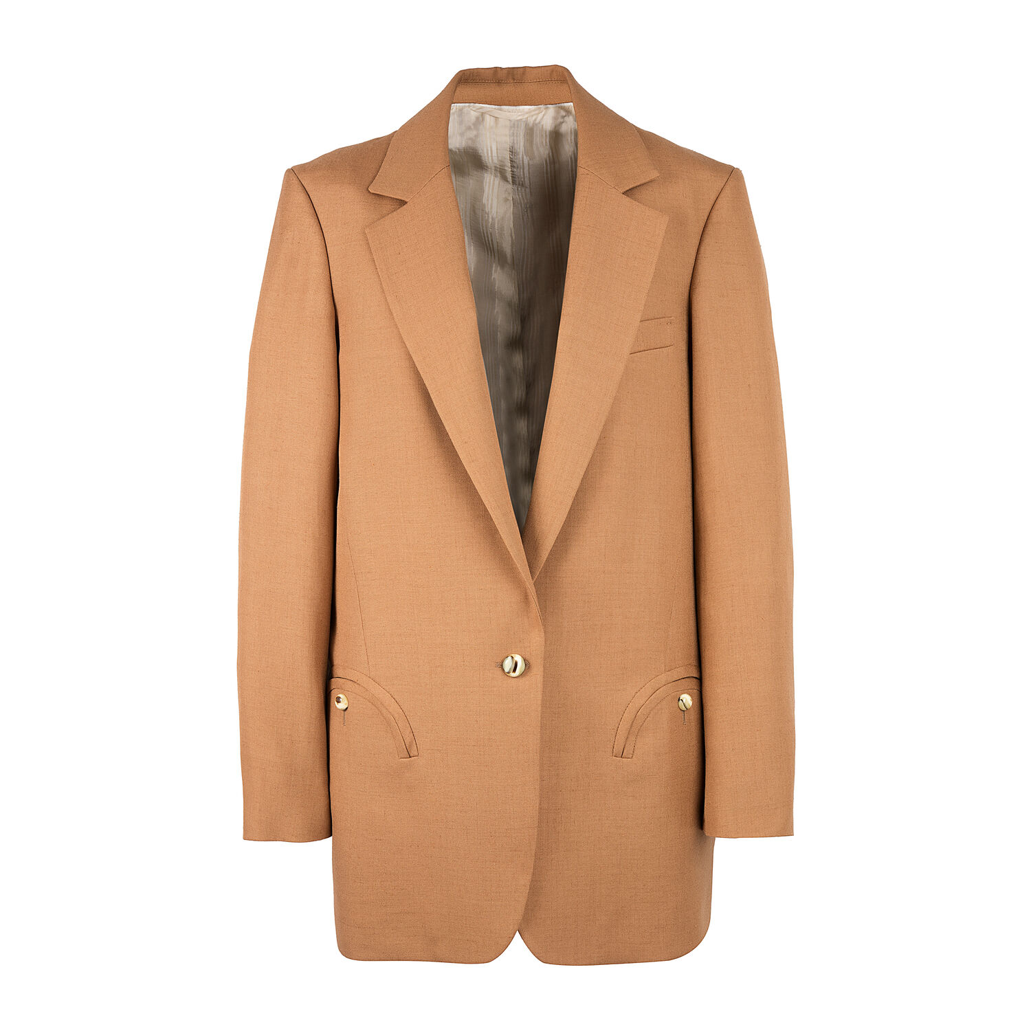 Cambria Weekend Blazer