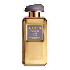 Evening Rose D'Or Eau De Parfum