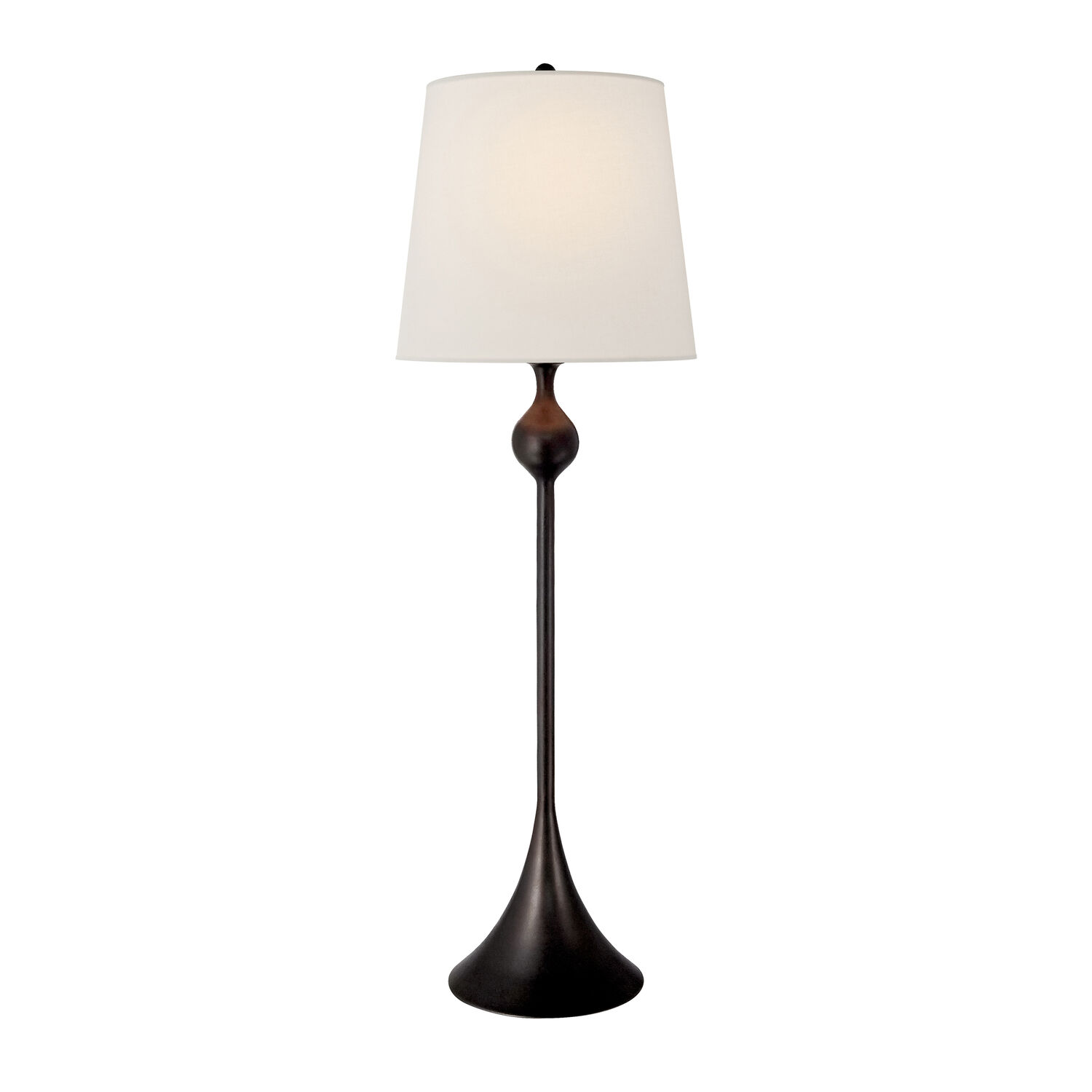 Dover Buffet Lamp