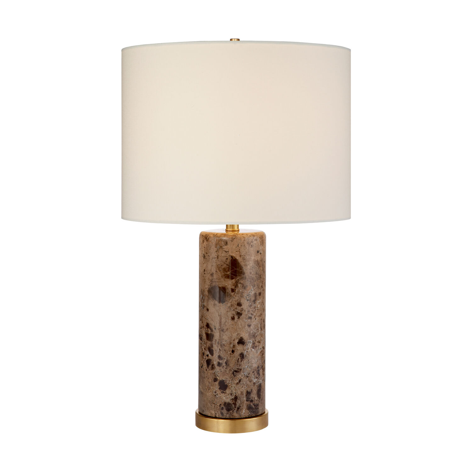 Cliff Table Lamp