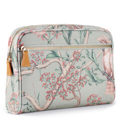 AERIN x Johanna Ortiz Beauty Bag, Medium