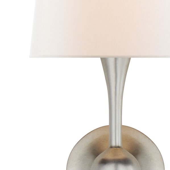 Dover Large Tail Sconce