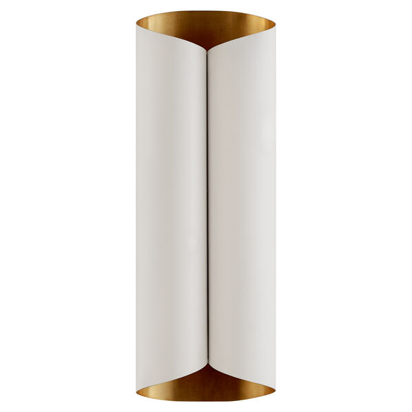 Selfoss Large Sconce