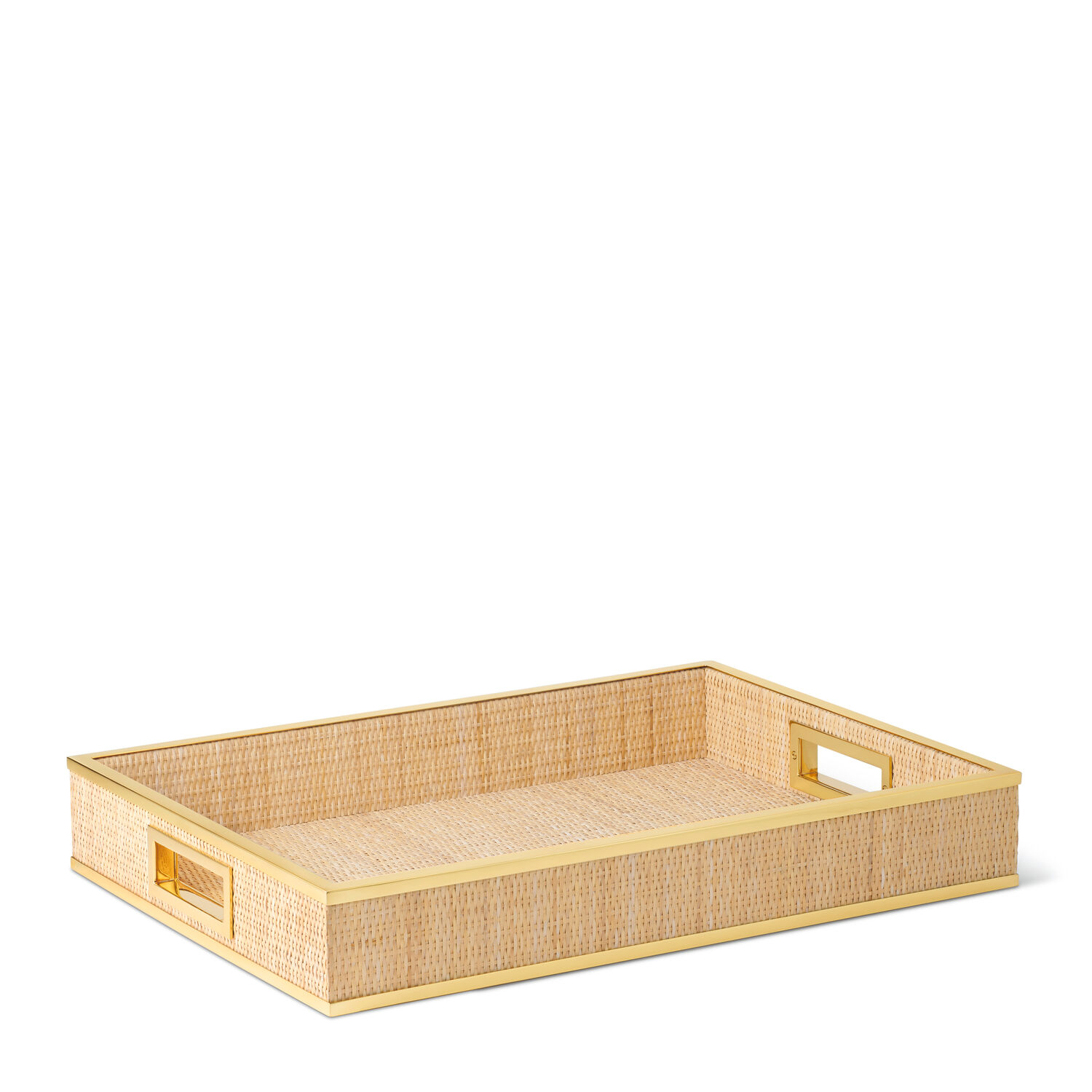 Colette Cane Tray