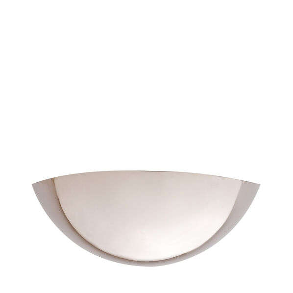 Irving Wall Sconce