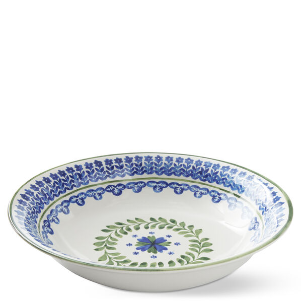 Ardsley Serve Bowl