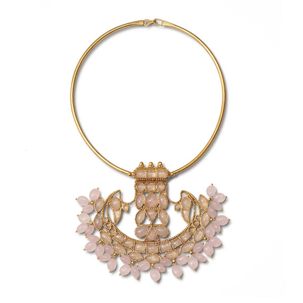 Agneta Necklace