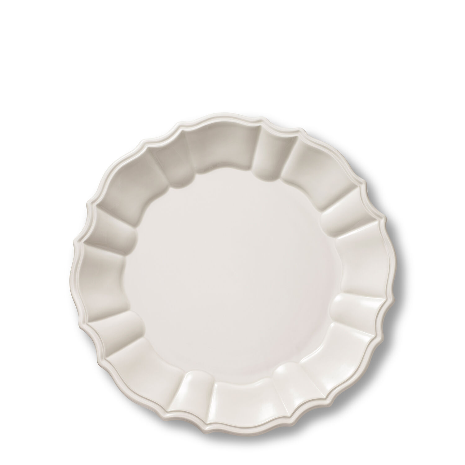 Arno Plate