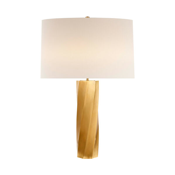 Leitha Large Table Lamp
