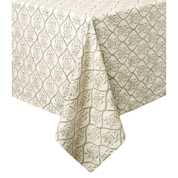 Viviane Tablecloth