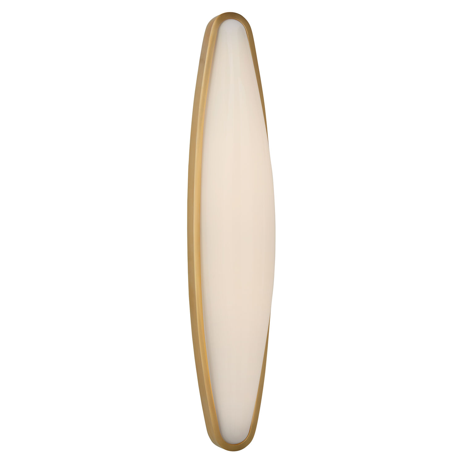 Ezra Large Bath Sconce