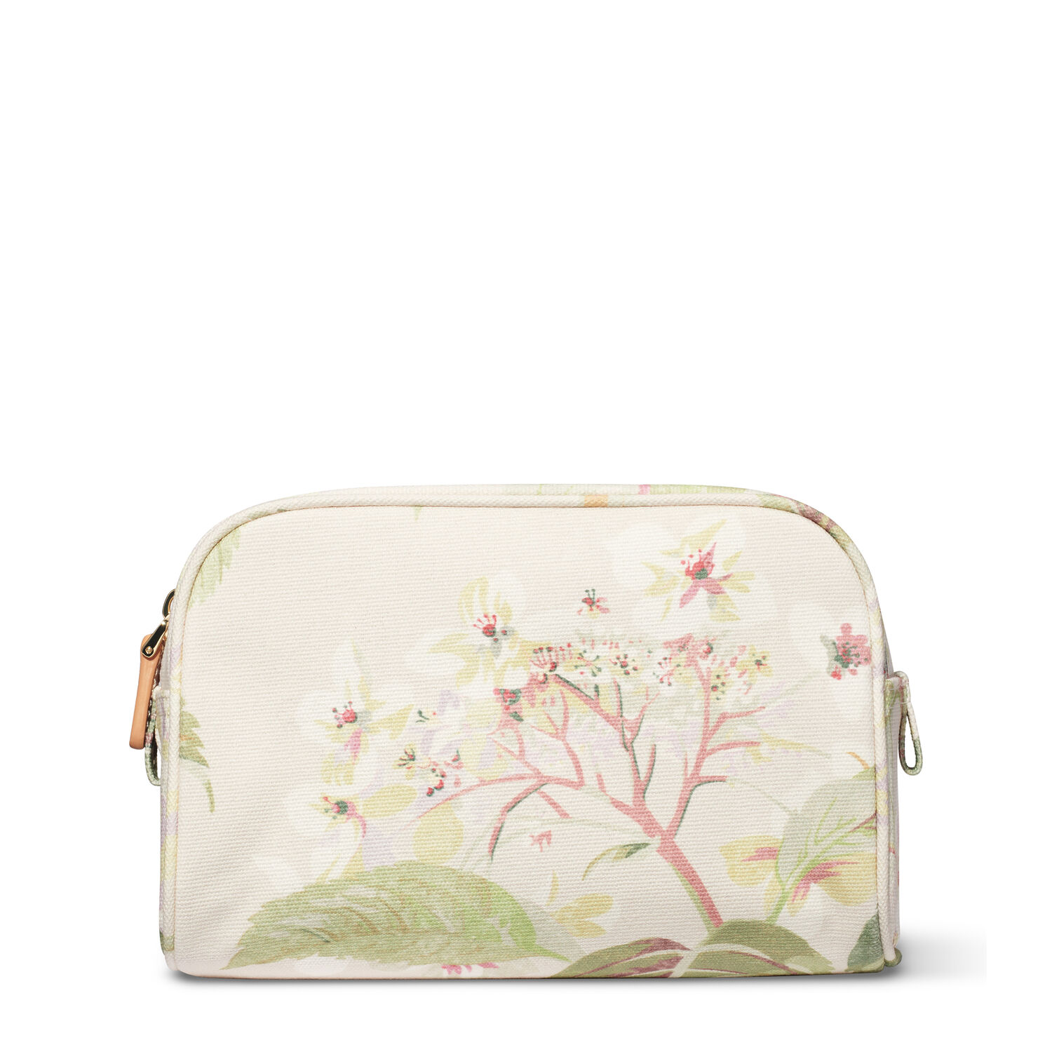 Eloise Small Cosmetic Bag