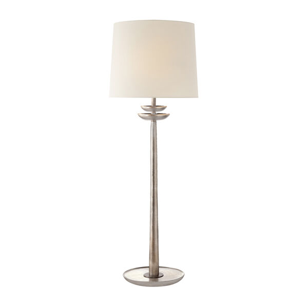 Beaumont Medium Lamp