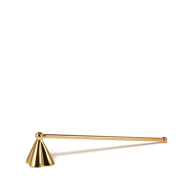 Petal Candle Snuffer