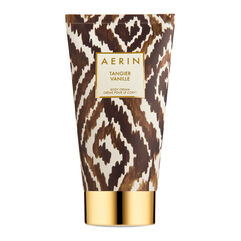 Tangier Vanille Body Cream
