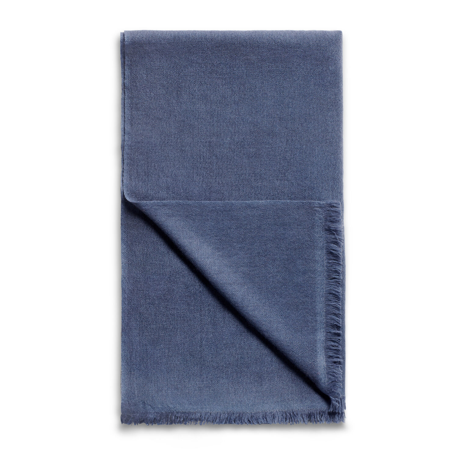 Noe Cashmere Scarf