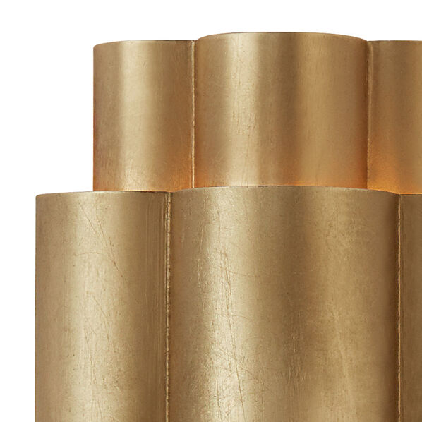 Arabelle Small Sconce