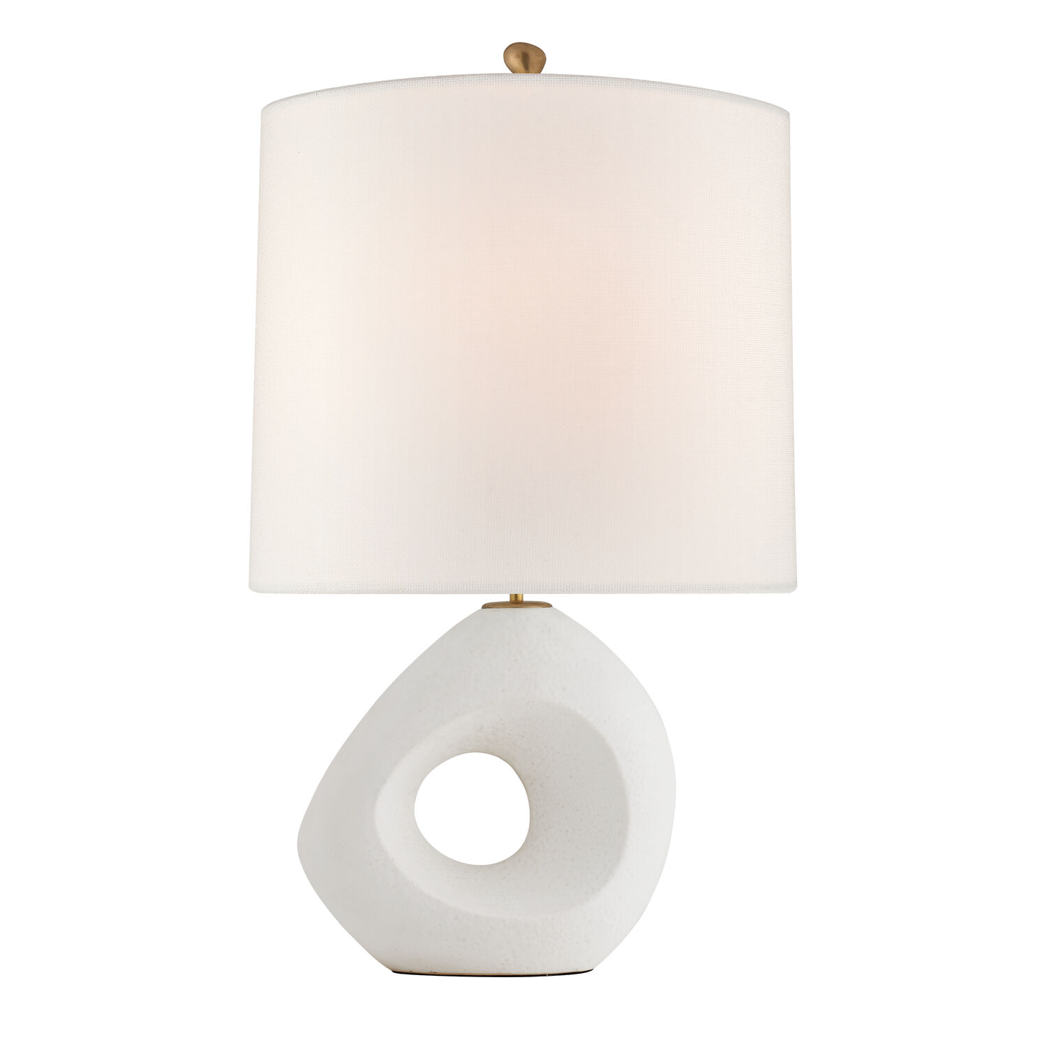 Paco Large Table Lamp