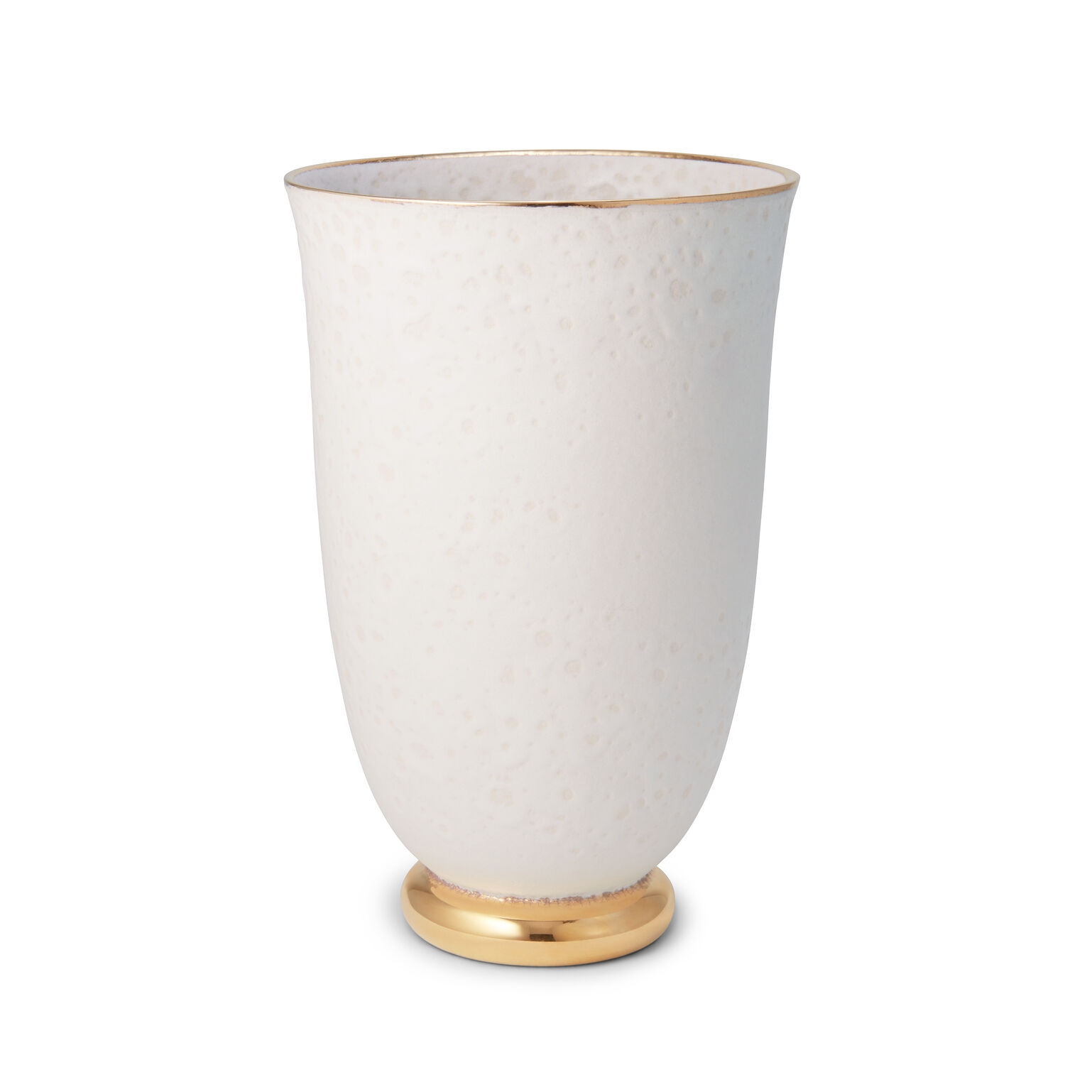 Marion Tapered Large Vase