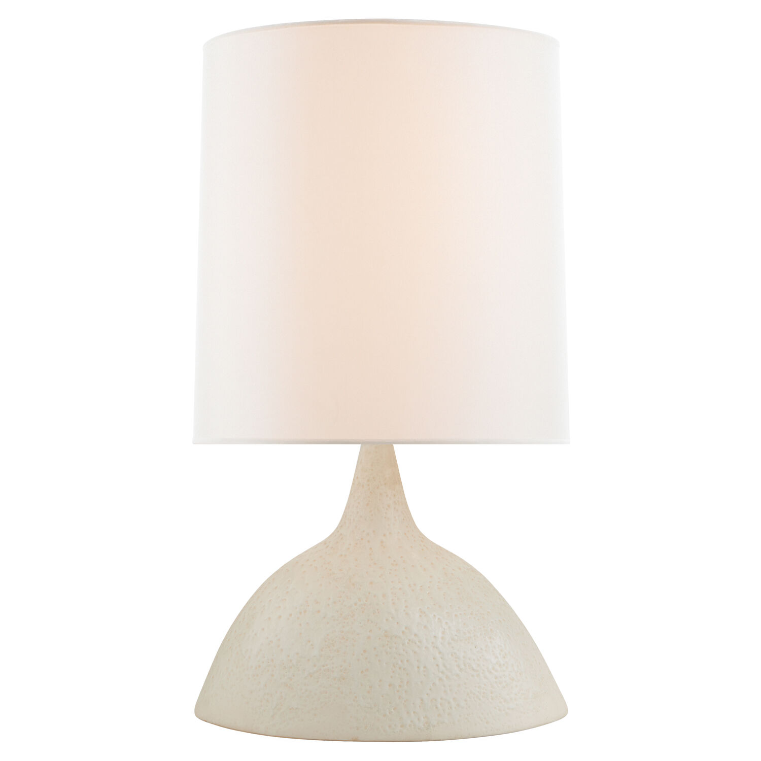 Fanette Large Table Lamp