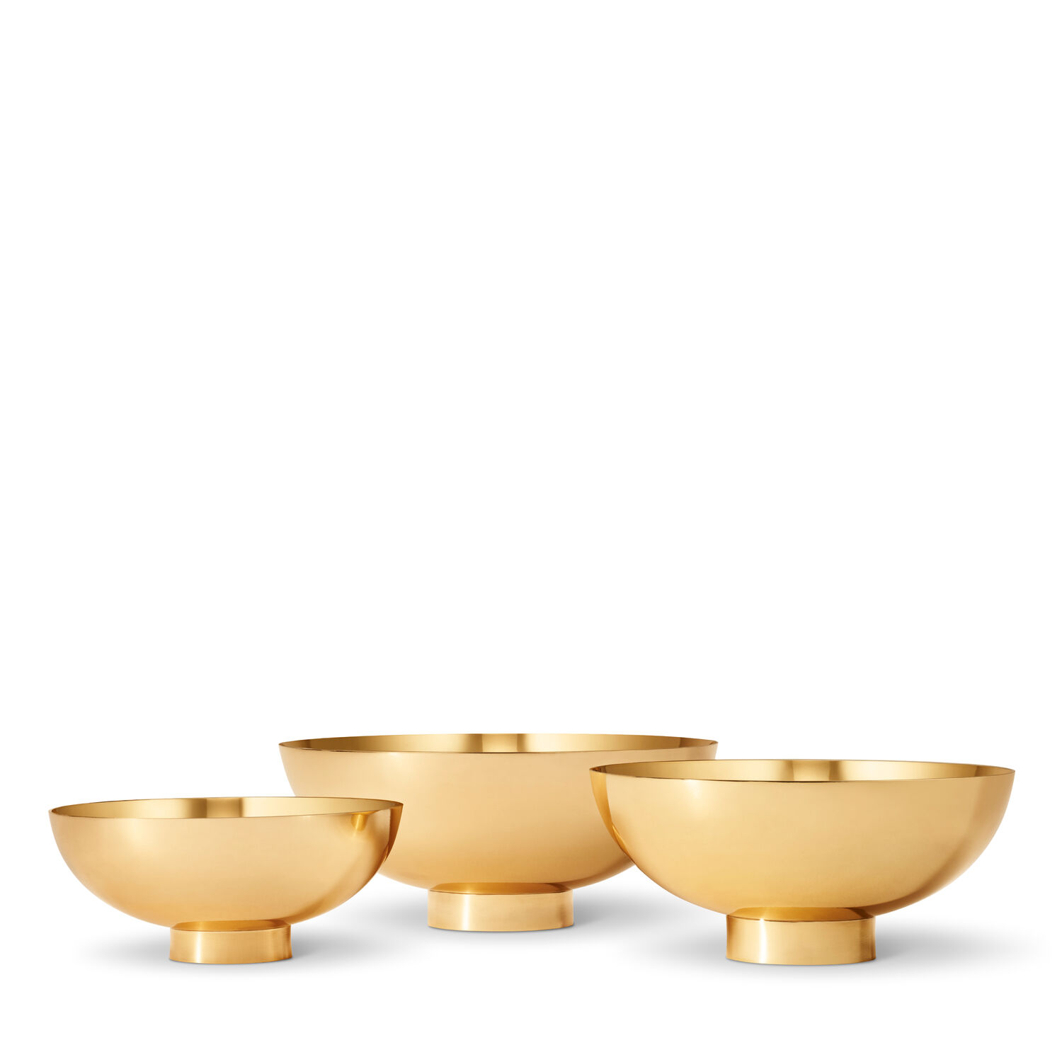 Sintra Footed Bowl
