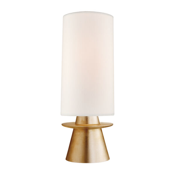 Livia Small Table Lamp