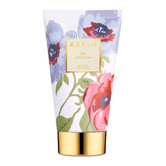 Iris Meadow Body Cream