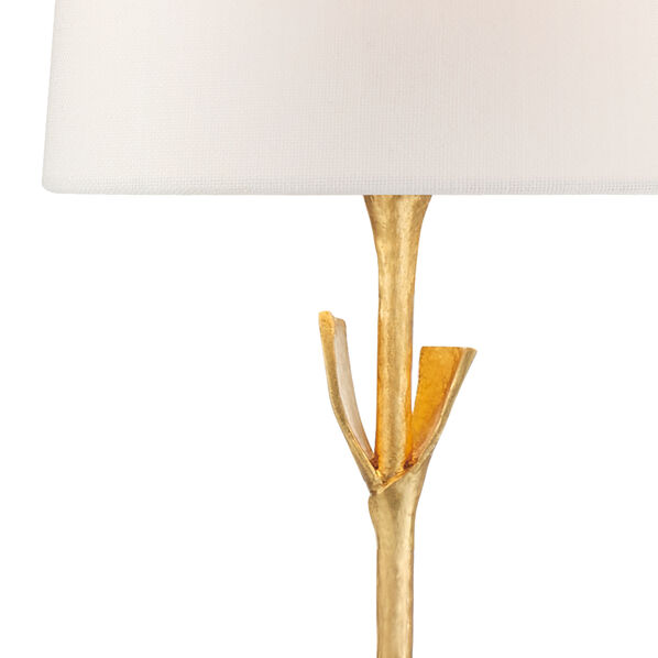 Fliana Floor Lamp