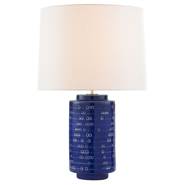 Darina Large Table Lamp