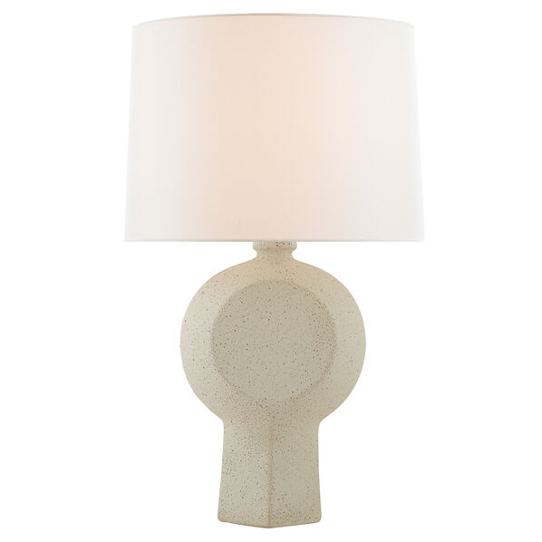Nicolae Large Table Lamp