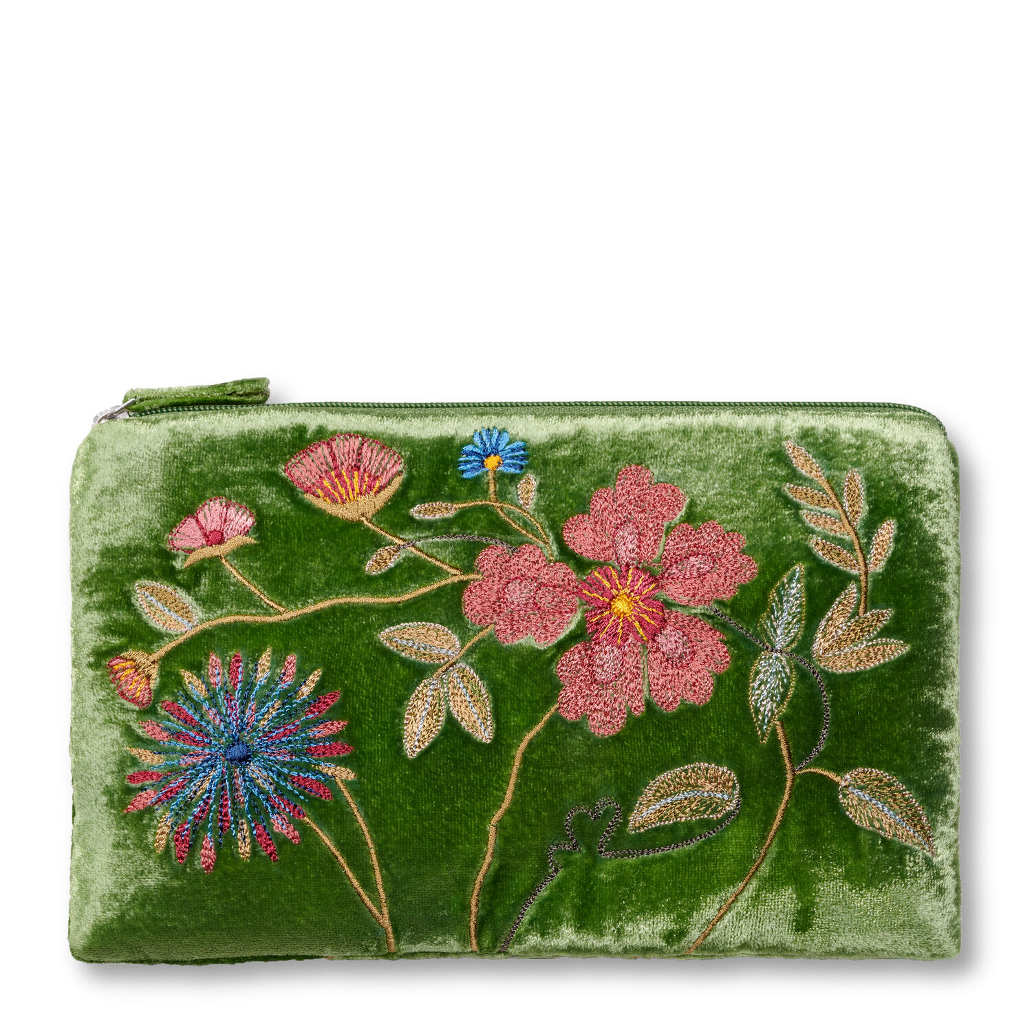 Megan Cosmetic Pouch