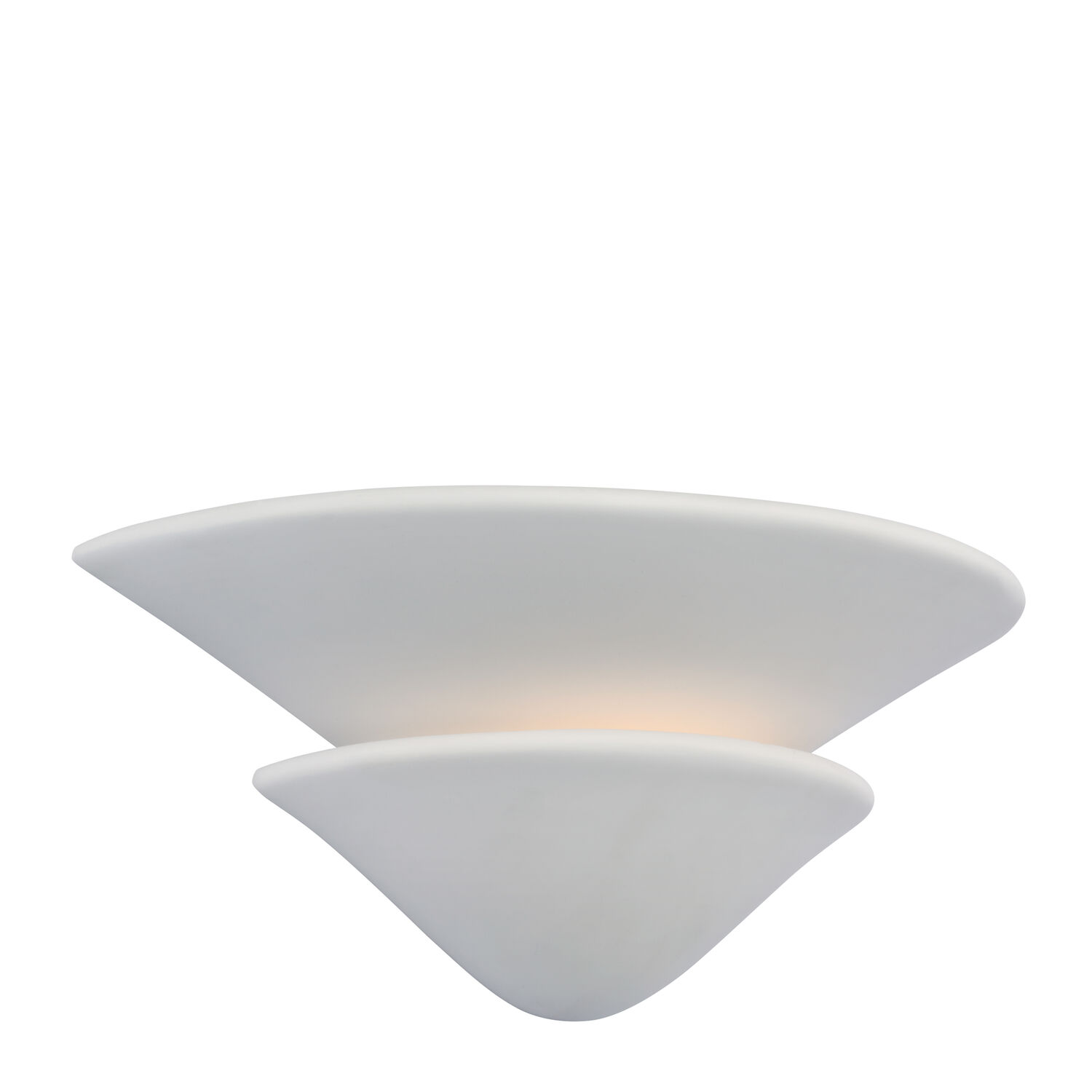 Mollino Tiered Sconce