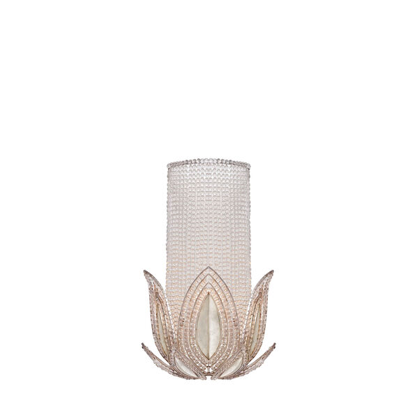 Rene Wall Sconce