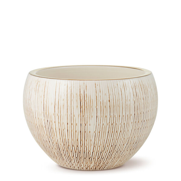 Amelie Small Cachepot