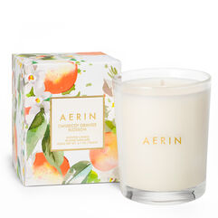 L'Ansecoy Orange Blossom 6.7oz Candle