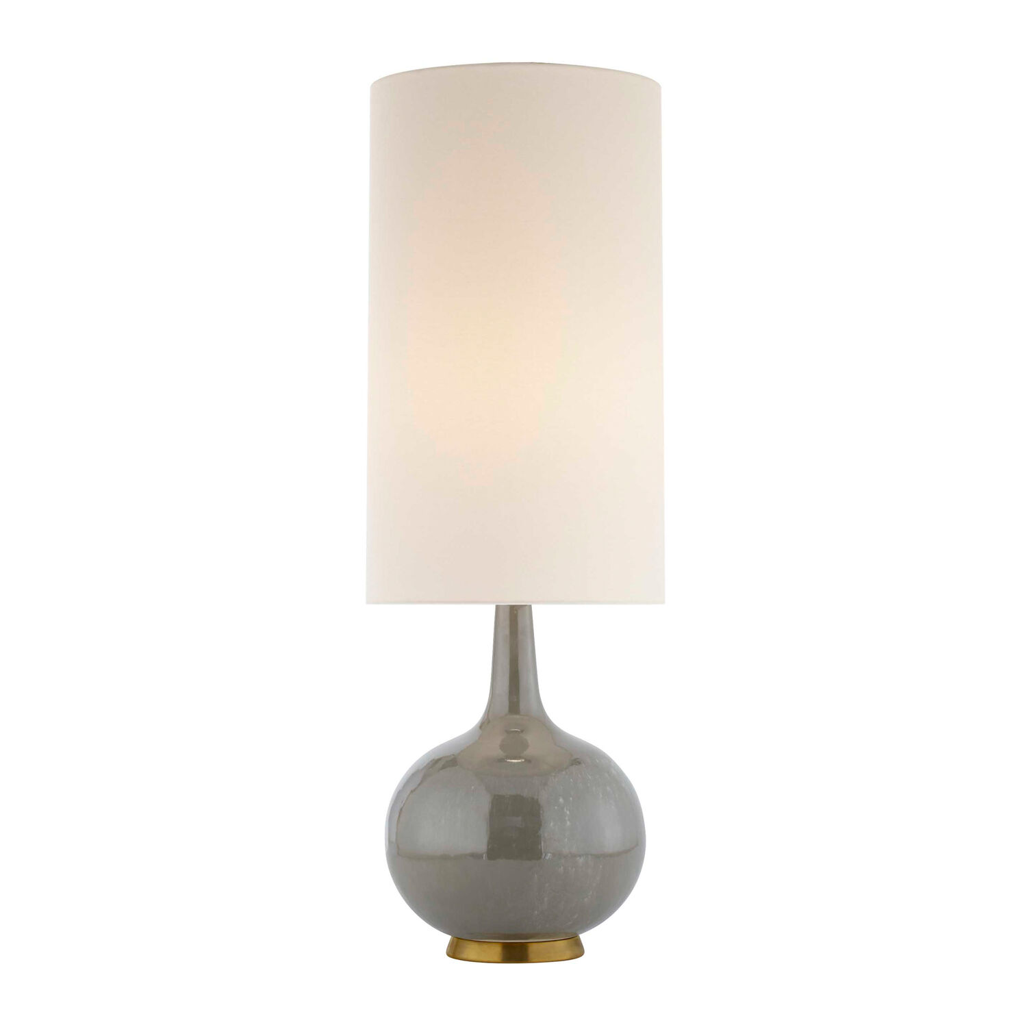 Hunlen Table Lamp