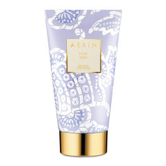 Lilac Path Body Cream