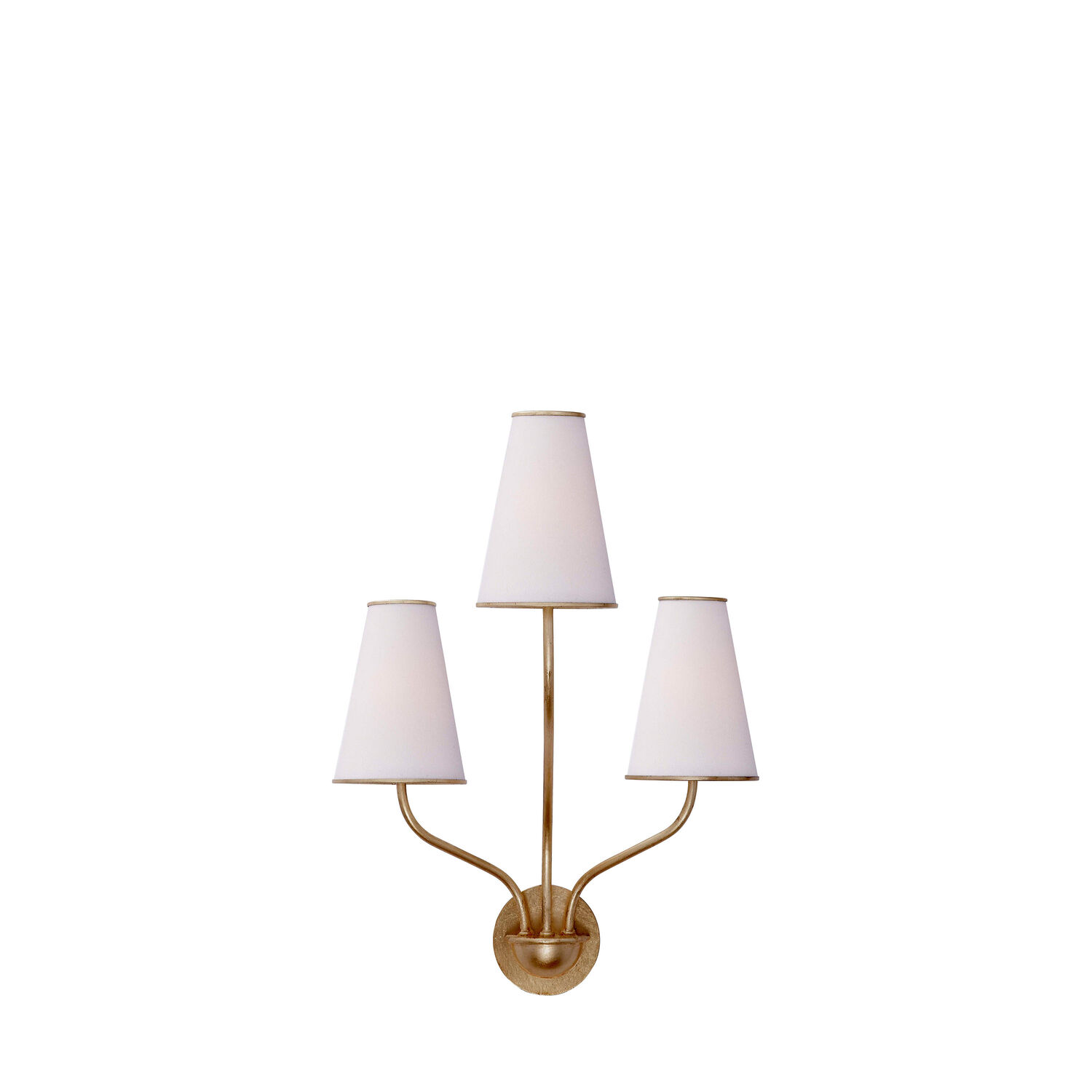 Montreul Small Wall Sconce